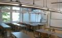 Physikraum WvS